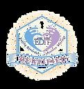 EDIT-Certified-Badge%2B(1)_edited.png
