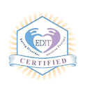 EDIT-Certified-Badge%2B(1)_edited.png