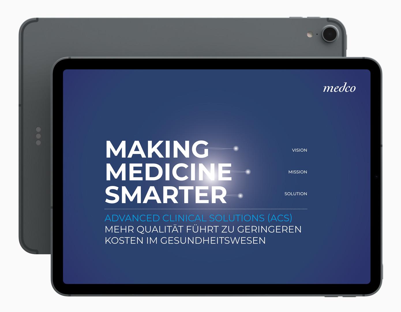 Medco-Präse-iPad.jpg