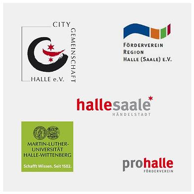 Norsk-Halle_BILANZ-Logos.jpg