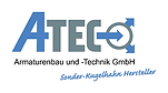 ATEC_Messe_Logo_4c_RZ_web.png
