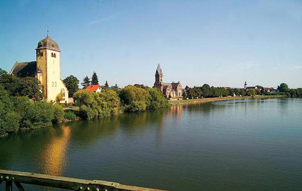 Grossauheim.jpg
