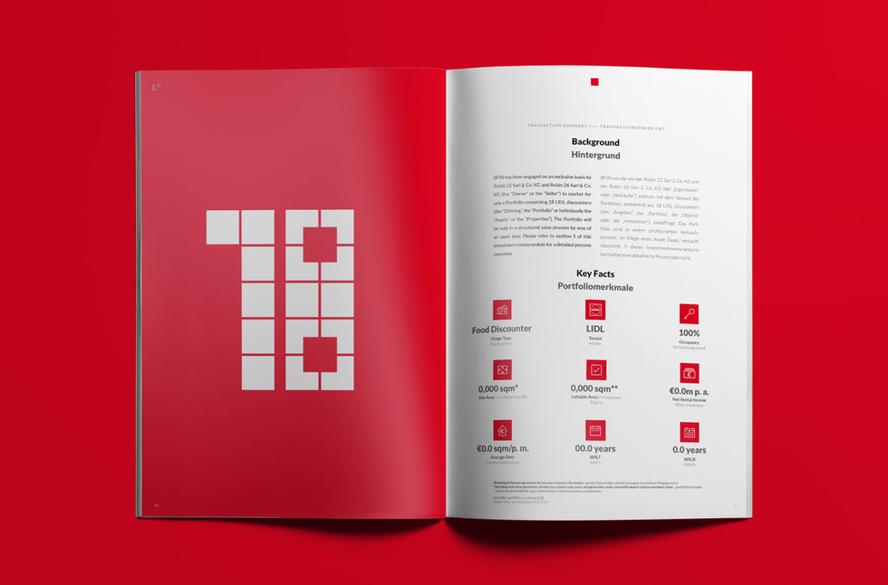 BFIN_L18_Seite_06-07_brochure-a4-vert.jp
