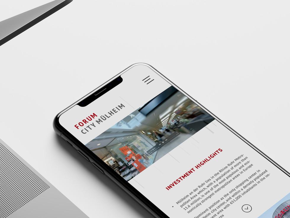 JLL_Forum_Web-Mobile.jpg