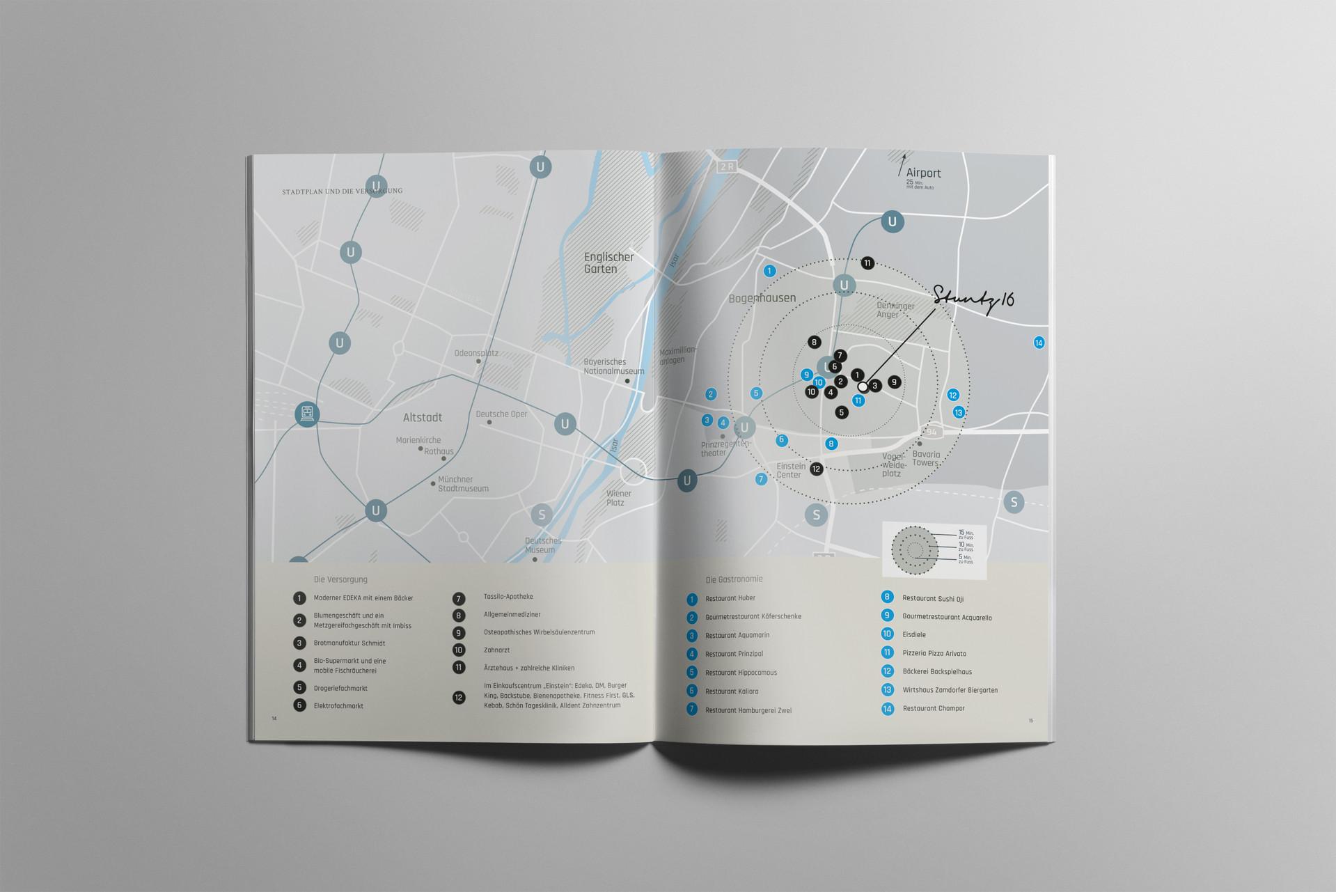 LBBW_Stunz16_S.14-15_04-brochure-a4-vert
