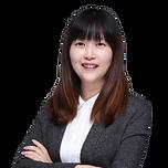Amy-Huang_APCN_freigestellt_klein.png