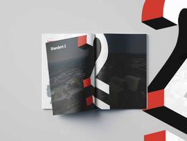 unicom2_Free_A4_Brochure_Mockup_05.jpg