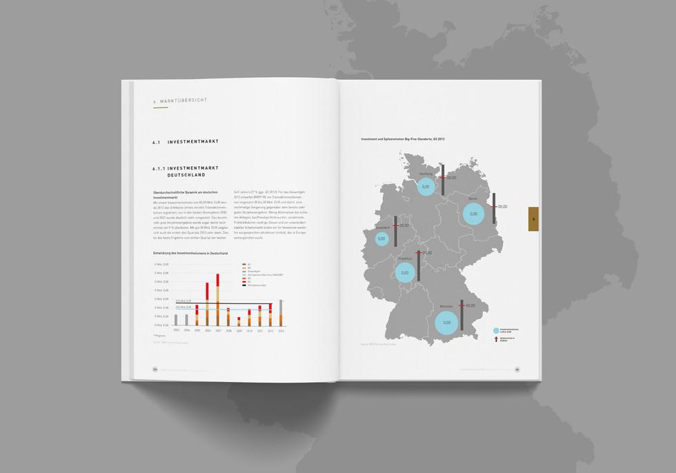 BNPPRE_HackeschesQuartier-Berlin_Seite_5