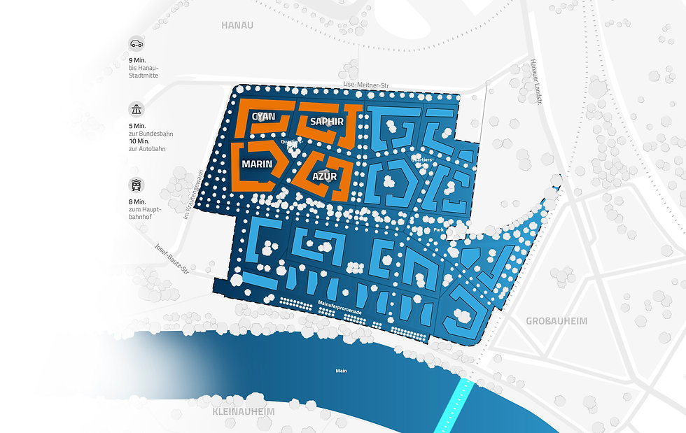 Karte-MAKRO_HanauerBlau_v3_bearb.jpg