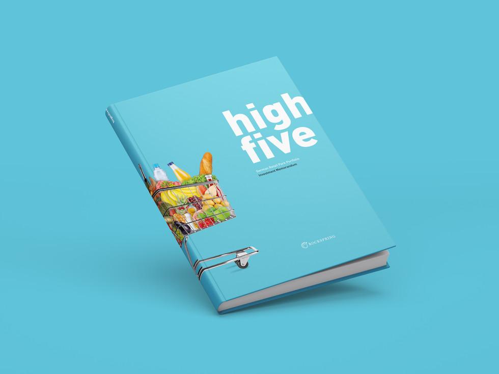 BFIN_HighFive_Cover_A4-Book-Mockup.jpg