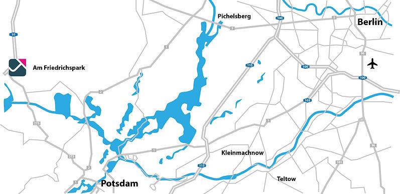 Makrokarte_Potsdam_2.jpg