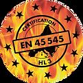 16-17-zertifikat_angstpfister_EN-45545-H