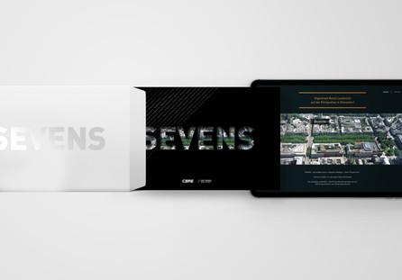 CBRE_SEVENS_Teaser.jpg