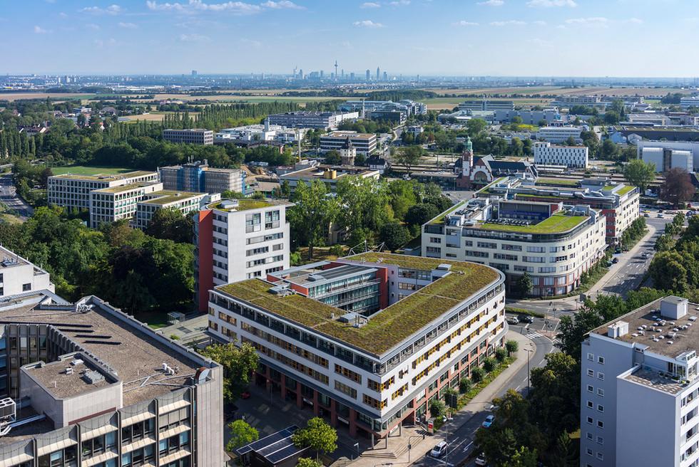 CBRE_BadHomburg_Rathhausplatz.jpg