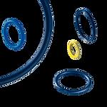 APSOseal-HITEC-O-rings_bearb_web.png