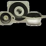APSOvib-Conical-bearings_product-pic_bea