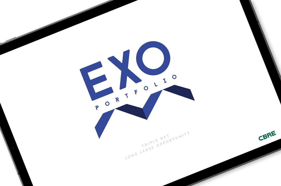 CBRE_HH_EXO_Cover_Landscape.jpg