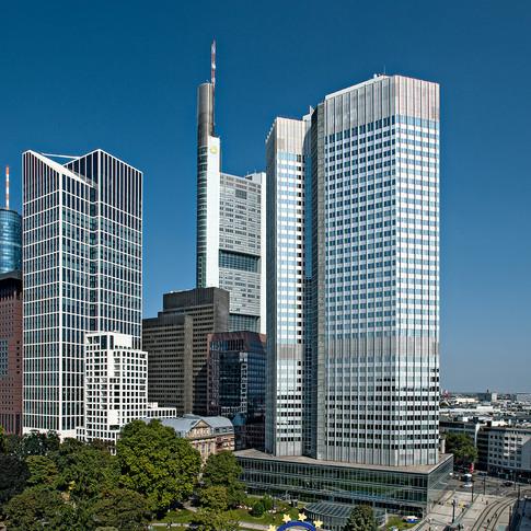 EZB_Frankfurt_1.jpg