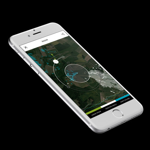 Bayer_App_Radar_iPhone.jpg