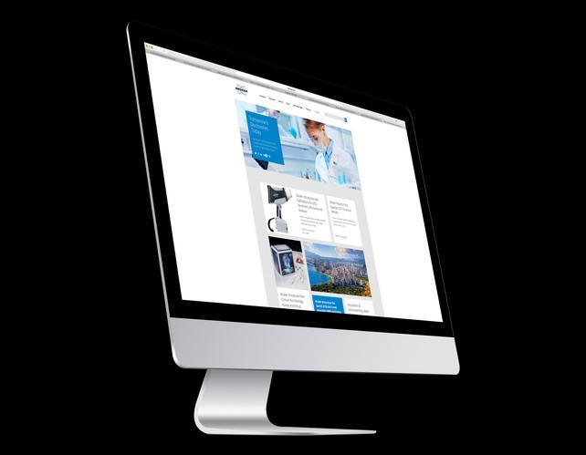 Bruker_Mac_Screen.jpg