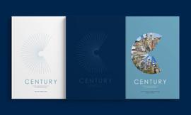 CBRE_Century_Assets_Schuber_IM_Cover_Sof