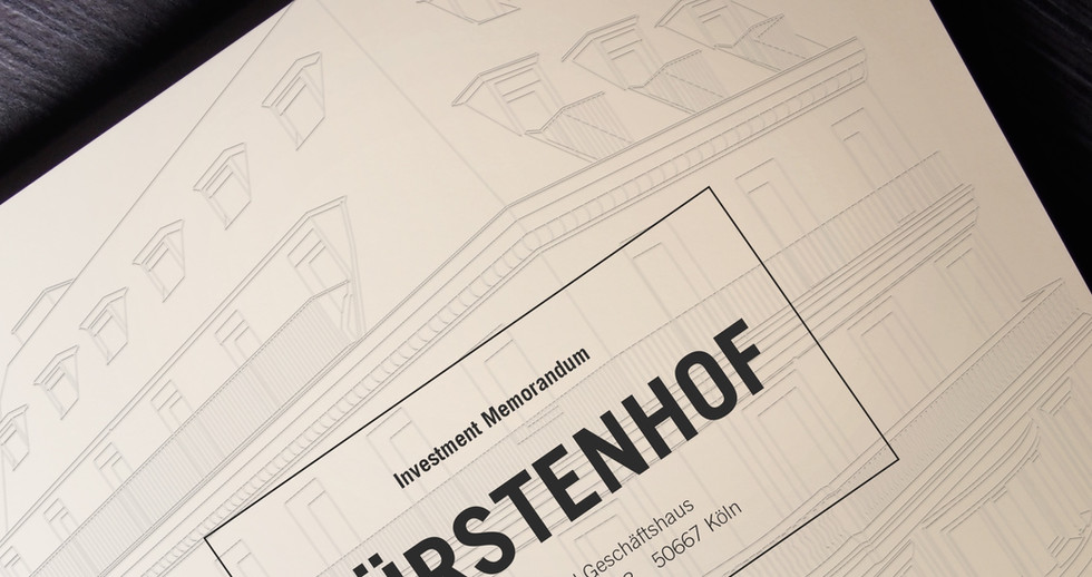 CBRE_Koeln_Fuerstenhof_Close-up-MockUp.j