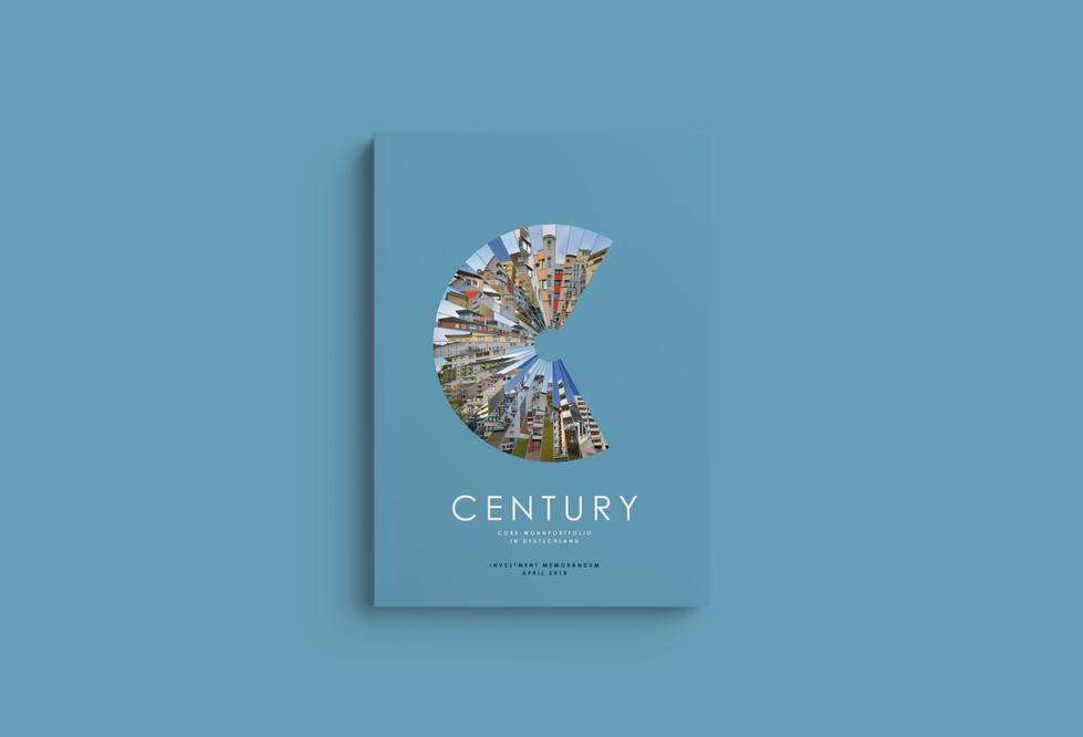 CBRE_Century_IM.jpg