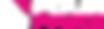 logo_fourparx.png