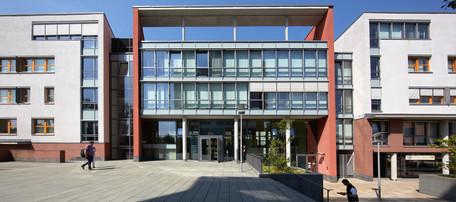 Rathausplatz_BadHomburg_2.jpg