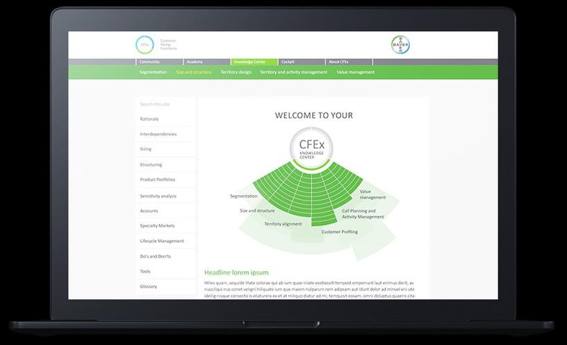 BAYER_Healthcare_Arbeit_CFEx-Screen.jpg