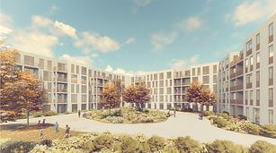Dessauer_HalleS-Rendering.ALT.png
