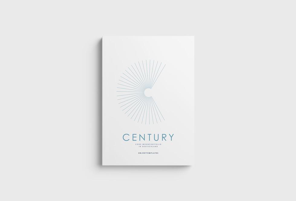 CBRE_Century_Templates.jpg