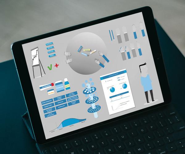 BAYER_Healthcare_Arbeiten-iPad.jpg