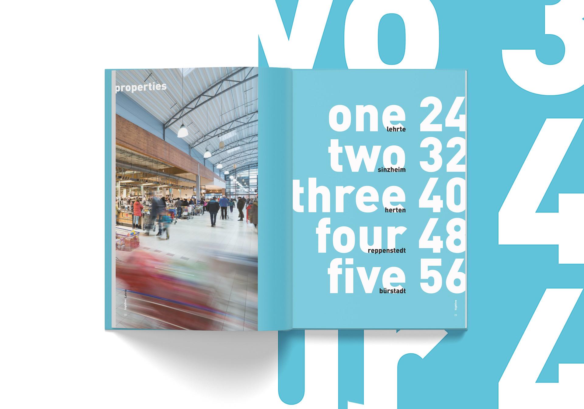BFIN_HighFive_Seite_22-23_Hard_Cover_A4_
