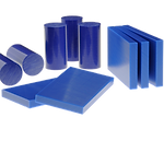 APSOplast-Optisch-erkennbare-Kunststoffe