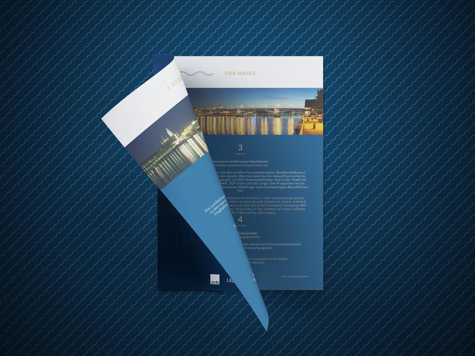 Savills_DOCK1MAINZ_Seite_24-25_A4-Paper-