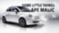 Banner_Case_Fiat500.png