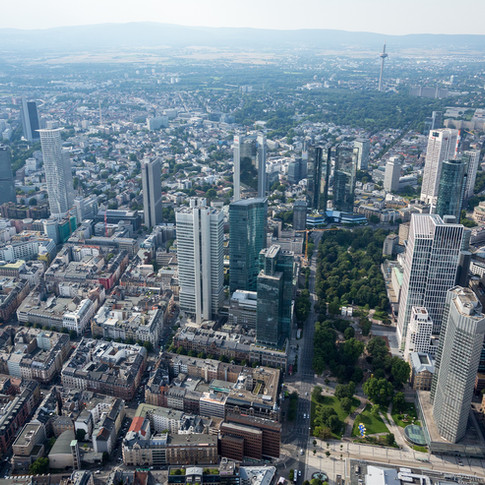 EZB_Frankfurt_2.jpg
