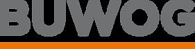 buwog-logo-header.png