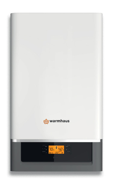 ats-warmhaus_img_1.jpg