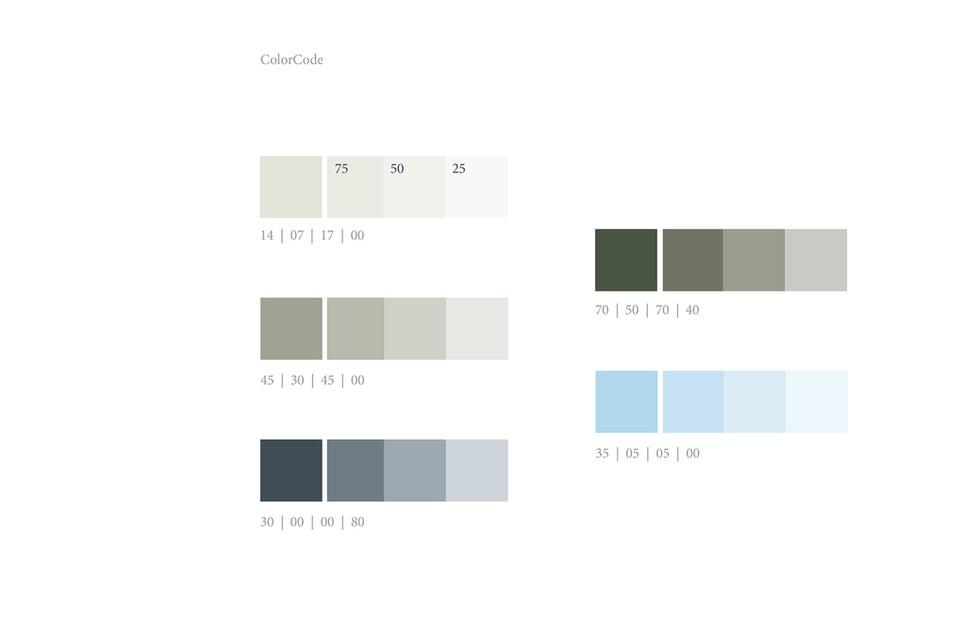 LBBW_Stuntz16_ColorCode.jpg