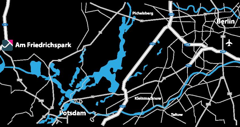Makrokarte_Potsdam_v2.png