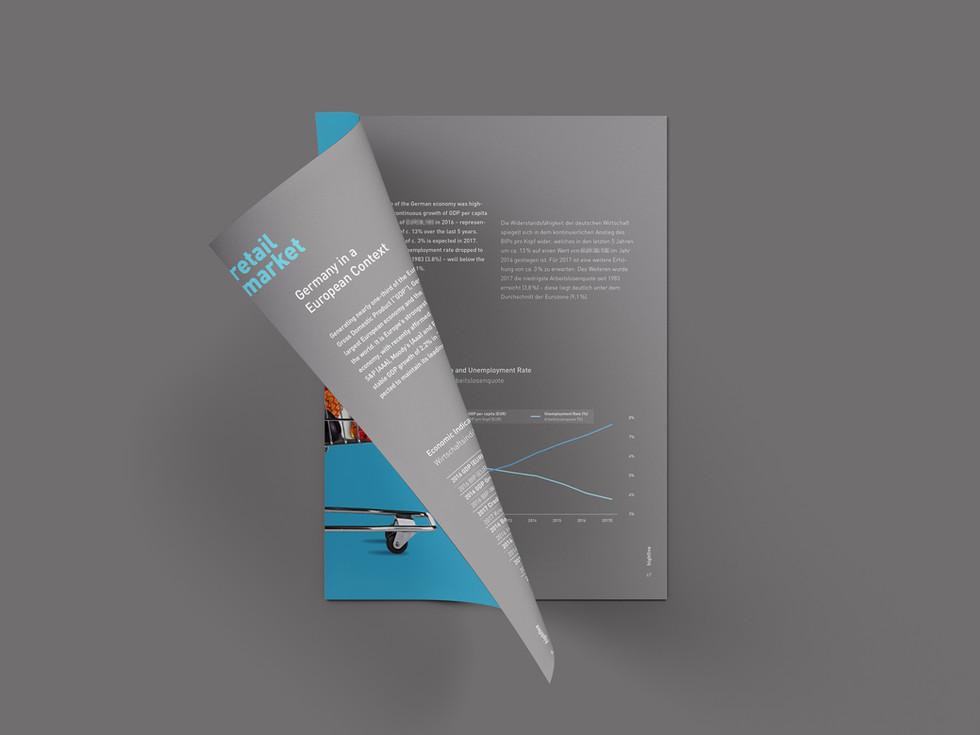 BFIN_HighFive_Seite_66-67_A4-Paper-Curl-