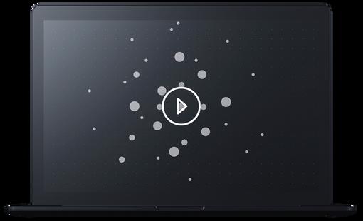 BAYER_Healthcare_Arbeit-Videoscreen.png