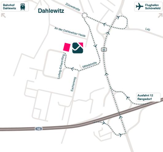 Dahlewitz Micro.png