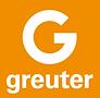 Logo_Greuter_P021_web-01.png