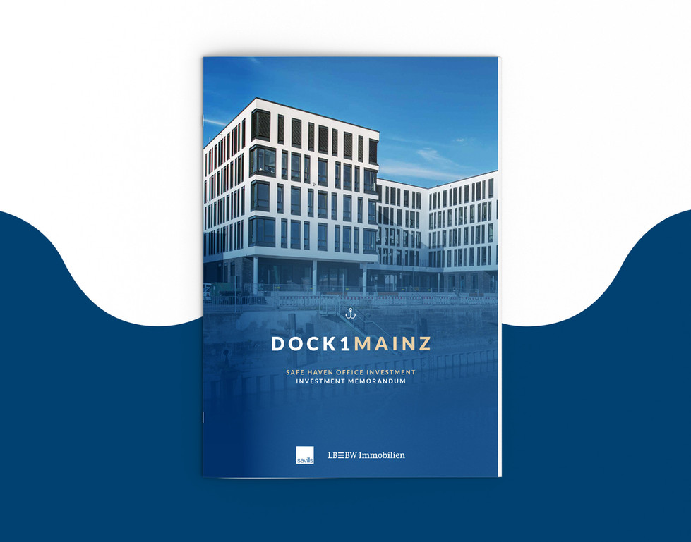 SAVILLS_DOCK1MAINZ_Mainz_Cover_Softcover