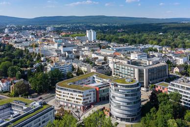 CBRE_BadHomburg_Rathhausplatz-2.jpg