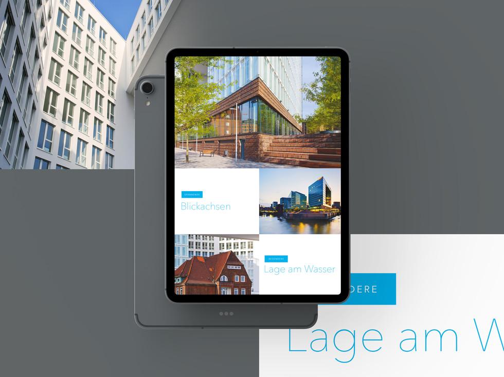 iPad_EricusContor_Layout.jpg