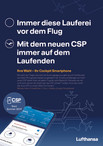 LH_CSP_DIN A1_v5_Seite_1.jpg